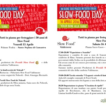 slowfoodday15042016-page-001