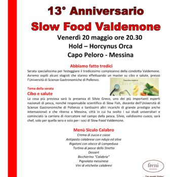 13° Anniversario Slow Food Valdemone-page-001