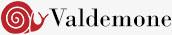 logoheaderstickyjpgi