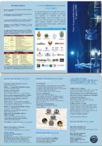 IMG-20160805-WA0002