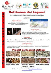legumi-sett