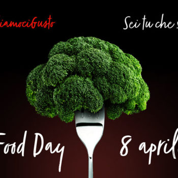 header_slowfoodday_2017